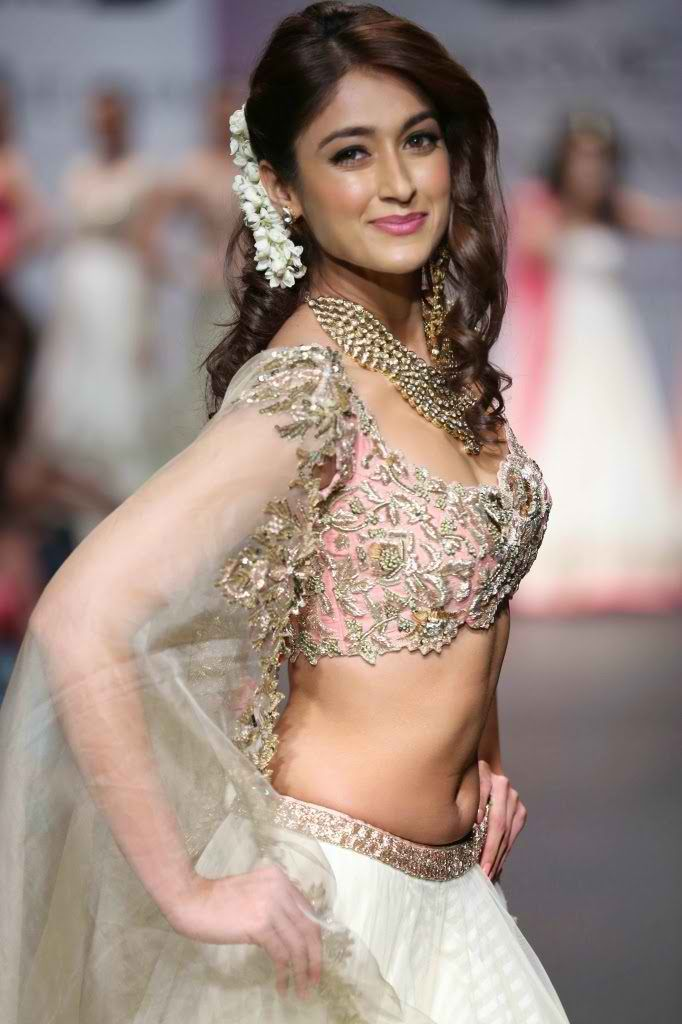 I have had body issues for a long time: Ileana D'Cruz - http://thehawk.in/news/i-have-had-body-issues-for-a-long-time-ileana-dcruz/