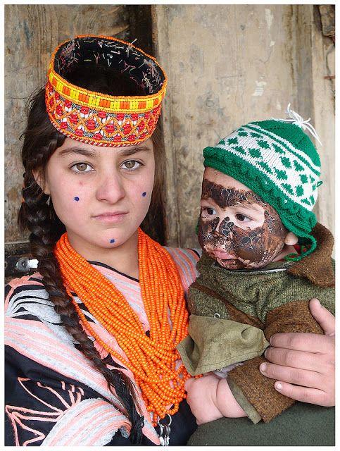686 Best Macedonian Kalash And Hunza People Macedonian -6835
