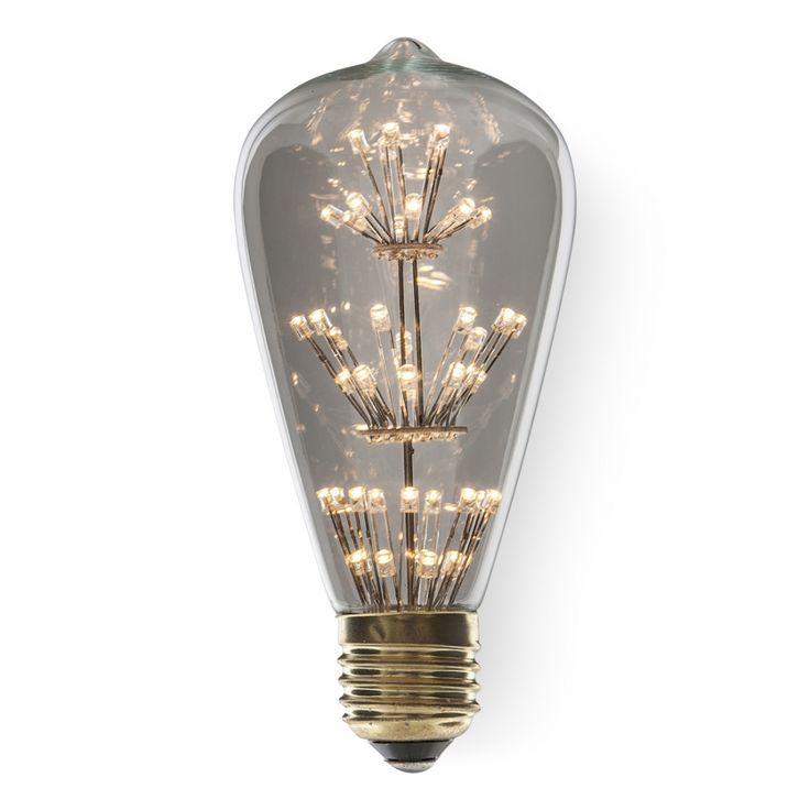 25+ best ideas about Led Lights Bulbs on Pinterest ...