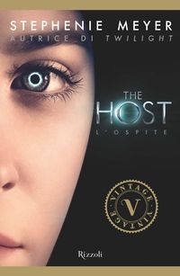 The host - L'ospite
