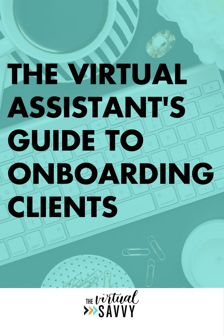 Best Virtual Assistant Ideas On Pinterest Virtual Assistant - Virtual assistant business plan template