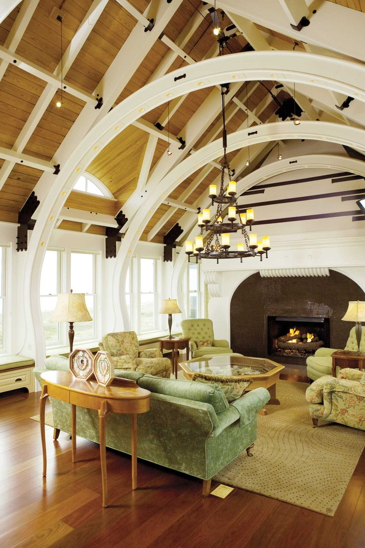 26 best fireplaces that have had my hands on them images on