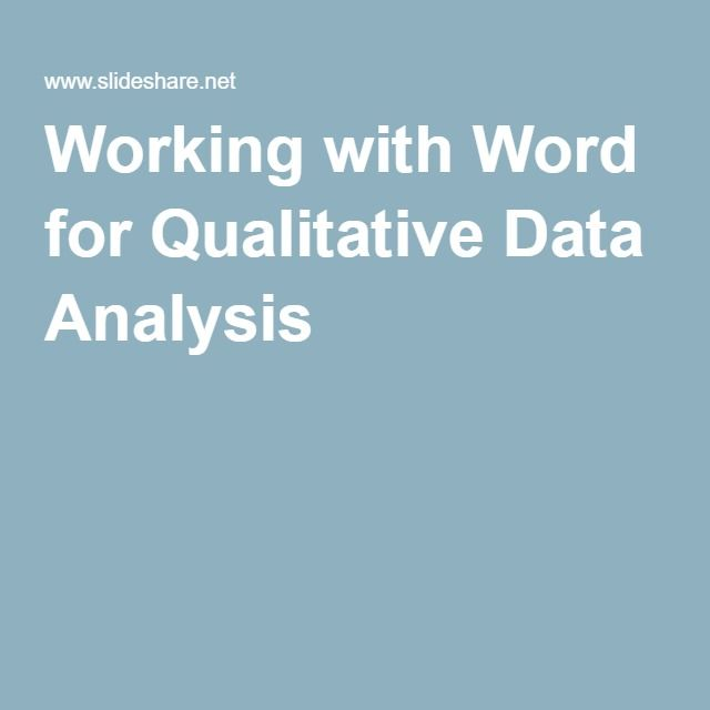Quantitative   Qualitative Research Traditions  Different but           images about Research Methods on Pinterest   Models  Exploring and  The two