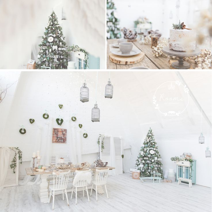 Rooms- your photo place #shabby #lchristmas #vintage www.rooms-studio-hu