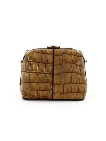 ZS0012 BR – Focus Handbags