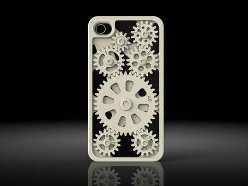 cool DIY iPhone case