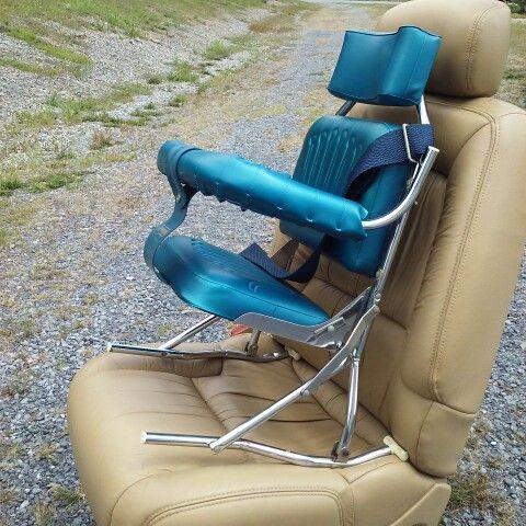 1000 images about vintage car seats on pinterest. Black Bedroom Furniture Sets. Home Design Ideas