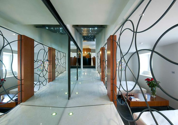 Boutique Hotel in Rome center | Hotel Metropolis Official Site | Hotel with restaurant in Rome