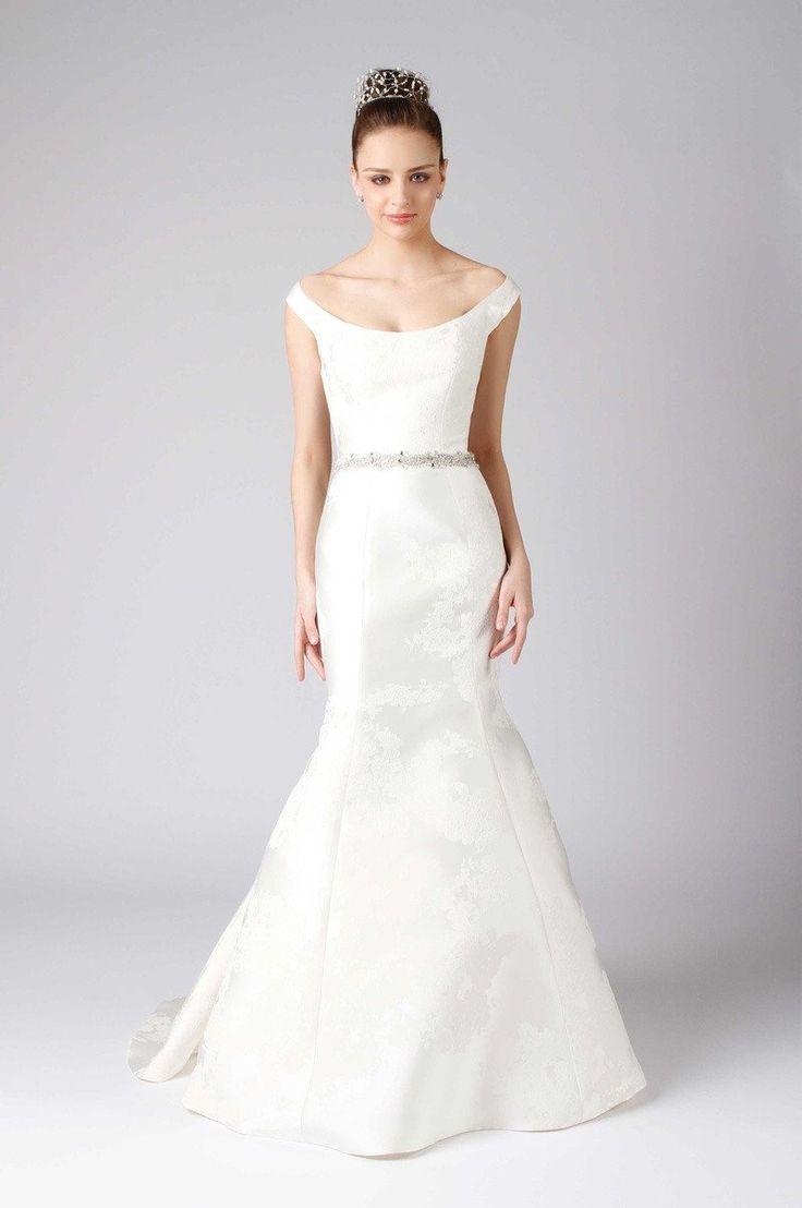 43 best Modern Trousseau images on Pinterest   Short wedding gowns ...