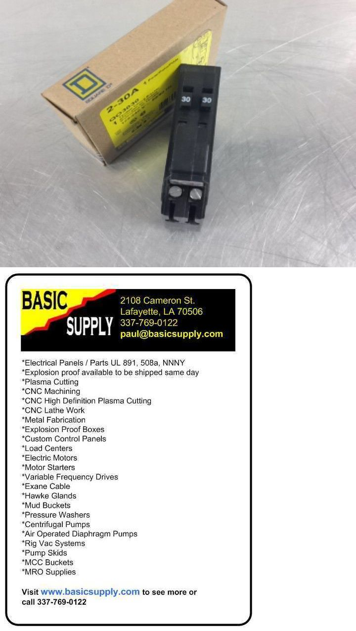 medium resolution of circuit breakers and fuse boxes 20596 square d qo3030 breaker plug mix circuit breakers and 30a