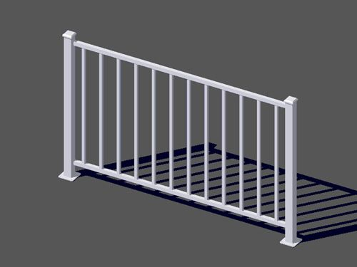 46 Best Cable Rail Images On Pinterest Cable Railing Fencing And Trellis Fence