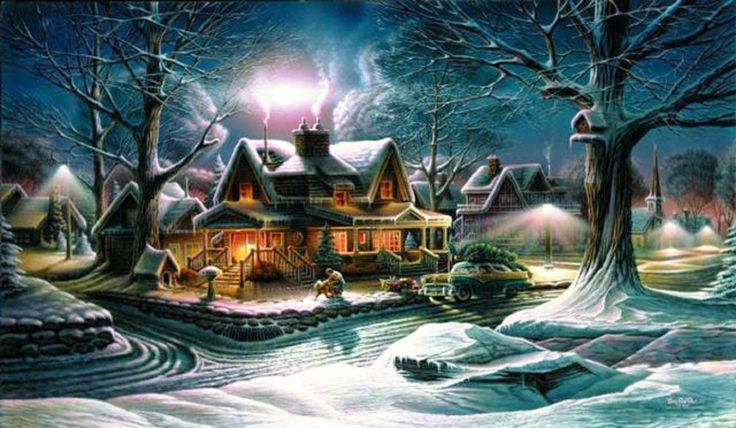 winter-bliss
