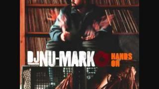 DJ Nu-Mark ft J-Live - Brand Nu Live, via YouTube.