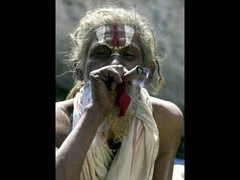 Relaxing music - Sacred Chants of Shiva (full album) - YouTube