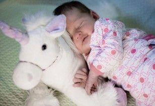 Torba do szpitala do porodu | parenting.pl