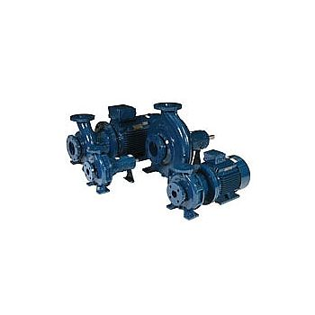 Centrifugal dewatering pumps and slurry pumps for the mining industry in Western Australia http://www.poolequipmentpriceslashers.com.au
