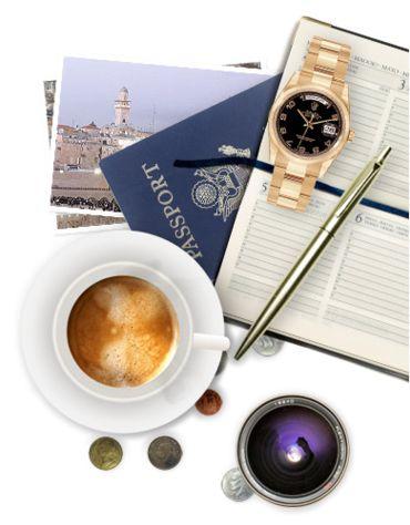 Useful Israel Travel Tips | Immanuel-tours.com