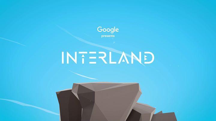 Google မှ ထုတ်လုပ်တဲ့ game အသစ် #webdesign #webdevelopment #webdesign #webdevelopment | #seo#webstrategy #SMM #Startup | #digitalmarketing#wordpress #socialmediamarketing | #wp #themes #WebDev #SEO