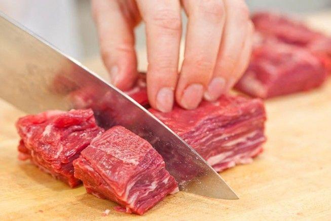 Best Way To Cook Pork Chops Americas Test Kitchen