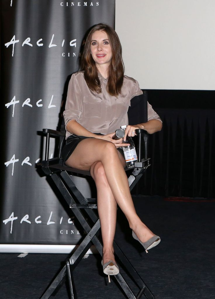 17 Best images about Alison Brie [124.2] {Hollywood, Los ...