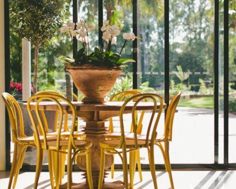 Wild Canary | Brisbane Cafe | Brisbane | The Urban List