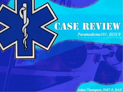 ems case study Ems implementation and (4) provide a forum for organizations to learn from each others' ems experiences 12/96 - 112 pages the following are workshop presentations.