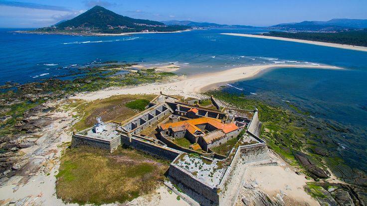 Portugal visto do Céu - Best of my flights in 2015 - 4K Ultra HD