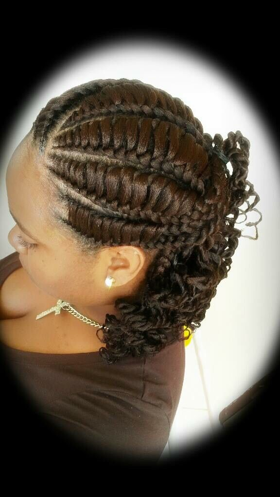 braiding styles black hair 17 images about jalicia beautiful hairstyles on 2835