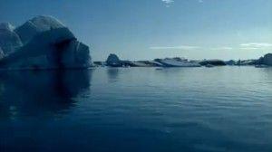 """""""Pêcher à Islande. Mythes et réalités de la pêche à la morue"""", documentaire de Patrice Roturier (1996, production Université Rennes 2)."""