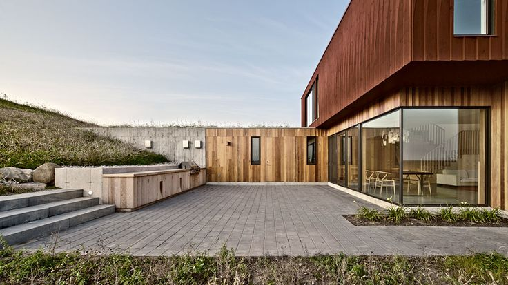House in Frogs Hollow | Williamson Chong