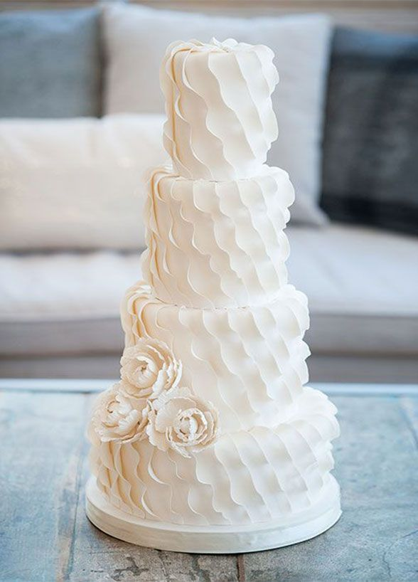 colin cowie wedding cakes 17 best images about all dressed in white on 12897