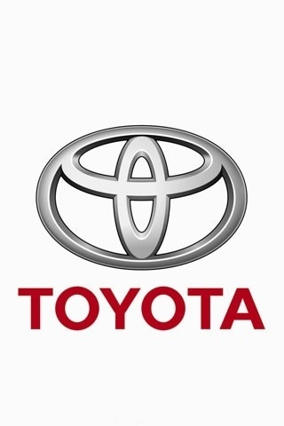Toyota    OVER-RATED!