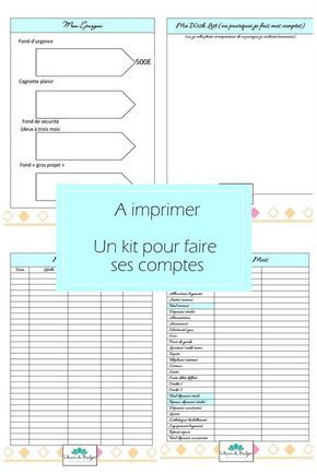 570 best agenda images on Pinterest Losing weight, Planners and - faire ses plans de maison gratuit