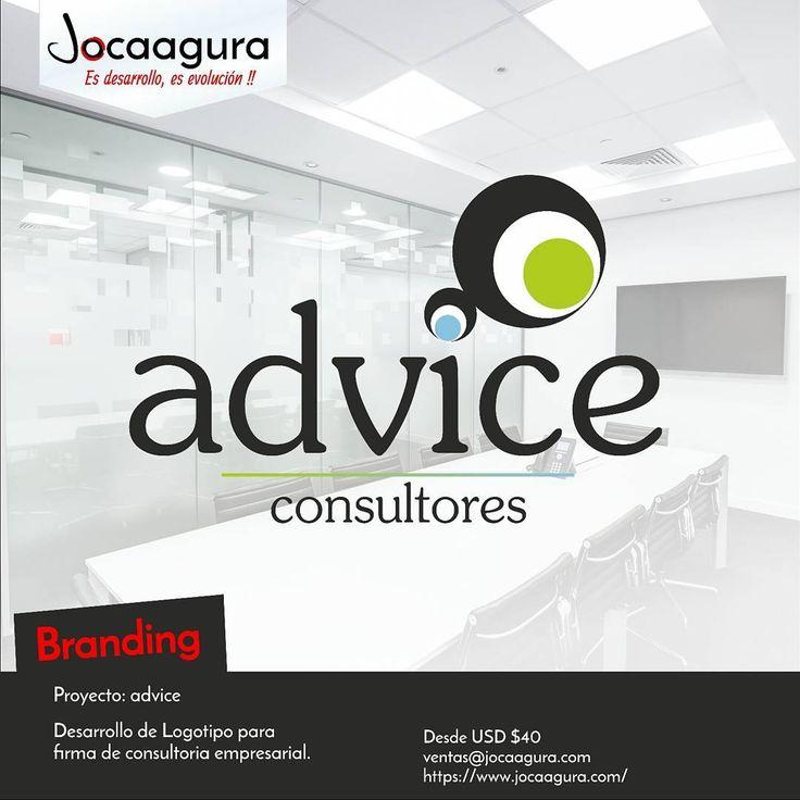jocaaguraBranding - diseño de imagen corporativa desde USD$ 399     Ventas@jocaagura.com     📲 +57 302 255 6382     📲 +57 305 736 1819     Http://jocaagura.com/     #diseñojocaagura #diseño #branding # design #ilustracion #siguemeytesigo #sigueme