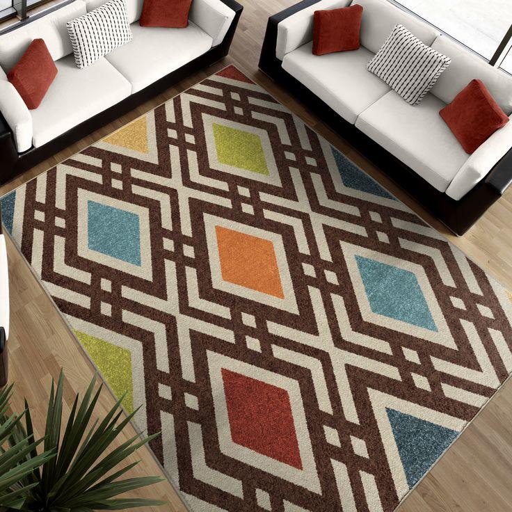 rug for living room size%0A Orian Rug u    s Aruba Collection