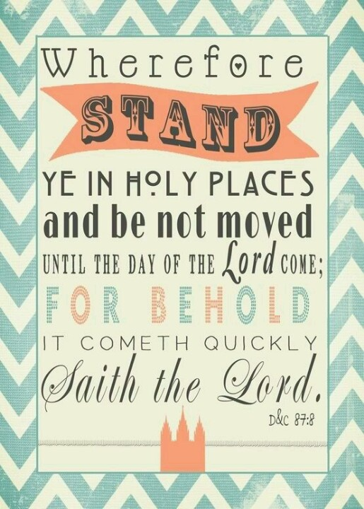 15 best YW theme images on Pinterest | Young women, Church ...