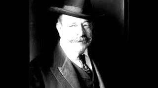 Alfred Grünfeld - YouTube