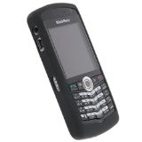 "BlackBerry 8100 Pearl Phone Wrap Black (Wireless Phone Accessory) tagged ""blackberry"" 8 times #blackberry"