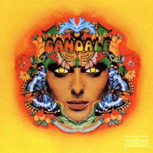 gandalf band cover - Google Search