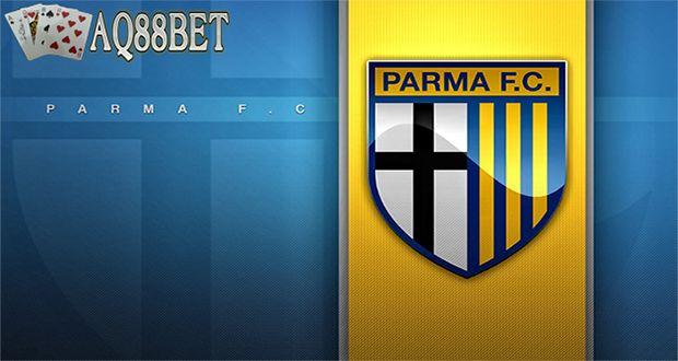Liputan Bola -Parma FC Kembali Alami Kebangkrutan