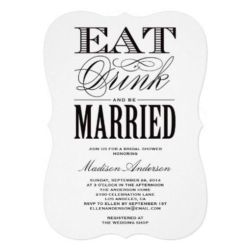 1000 Images About Eat Drink And Be Married On Pinterest: 17 Best Images About WEDDING SUITE: Eat, Drink And Be