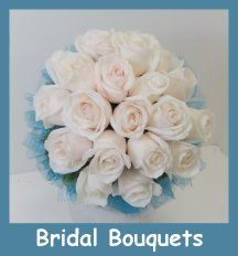 Learn How To Make Your Own Bridal Bouquet Easy Diy Wedding Flower Tutorials