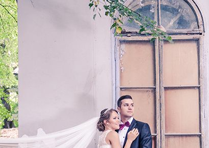 fotograf nunta e8abcdef7
