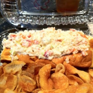 Lobster And Stone Crab Enchilado Recipes — Dishmaps