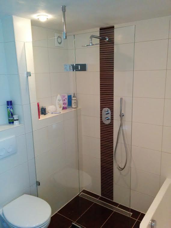 24 besten CB30 Badkamer Bilder auf Pinterest   Badezimmer, Euro und ...