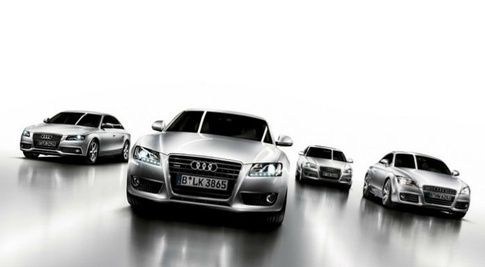 Do you want to buy an Audi car for sale? Well, in that case, it is very important to check the services of different automobile dealers. Numerous Audi dealers can be found out easily by using the World Wide Web. However, choosing the right dealer is quite difficult and challenging indeed.Visit here:-  https://www.quora.com/What-is-importance-of-Finding-Your-Most-Preferred-Audi-Model