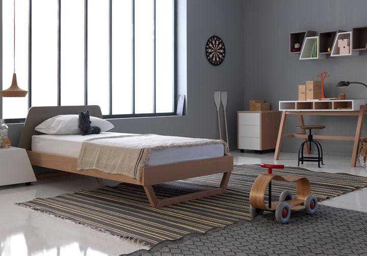 Παιδικό Νο6 Area60 furniture plus