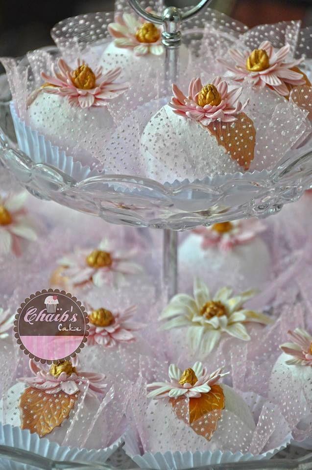 makrout elouz https://www.facebook.com/Cha%C3%AFbs-cake-124205440924028/?ref=hl