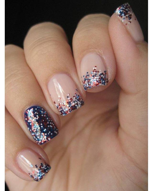 Ingenious hacks for manicures!