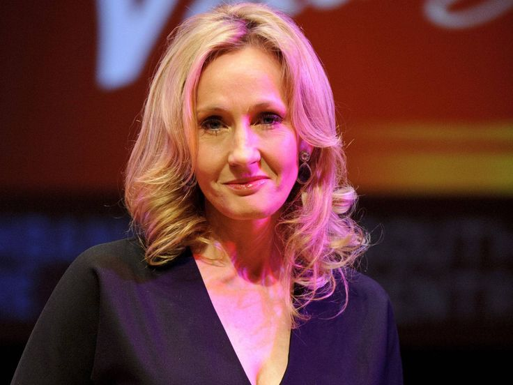 JK Rowling 'angry' and 'disappointed' after law firm leaked Robert Galbraith pseudonym...The Cuckoo's Calling by Robert Galbraith ..... J.K. Rowling